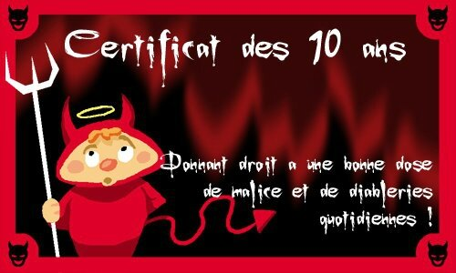 perso_certif10ans