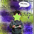 Windows-Live-Writer/Un-projet-autour-de-la-musique-en-Petite_12A0D/P1020997_thumb