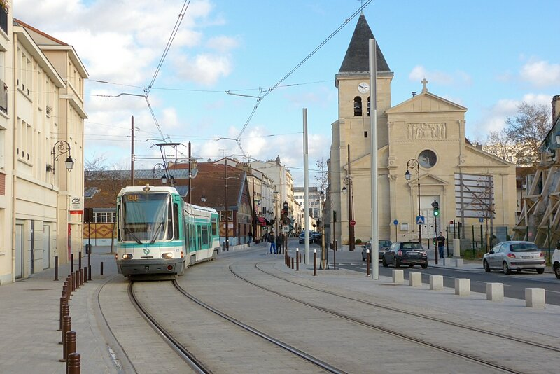 251112_T1gennevilliers-pierre-timbaud1