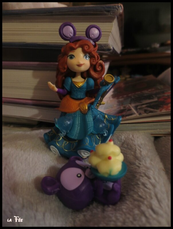 little kingdom merida (3)