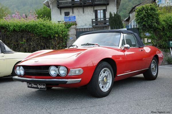 2013-Annecy le Vieux-Fiat Dino Spider-05-05-08-00-33