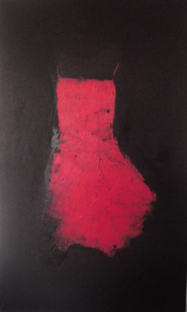 LITTLE_RED_DRESS_162X114_cm