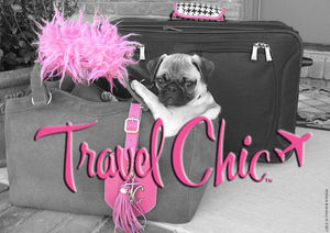 travel_chic