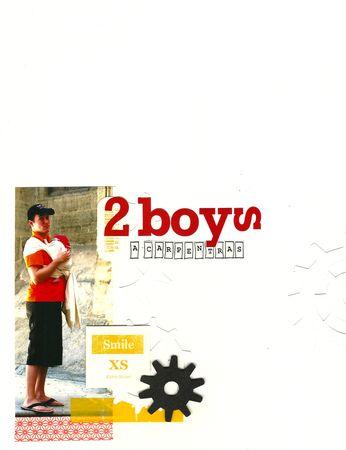 2boys