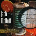 Jack McDuff - 1994 - The Heatin' System (Concord Jazz)