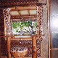 24_notre bungalow au Kia Ora Sauvage