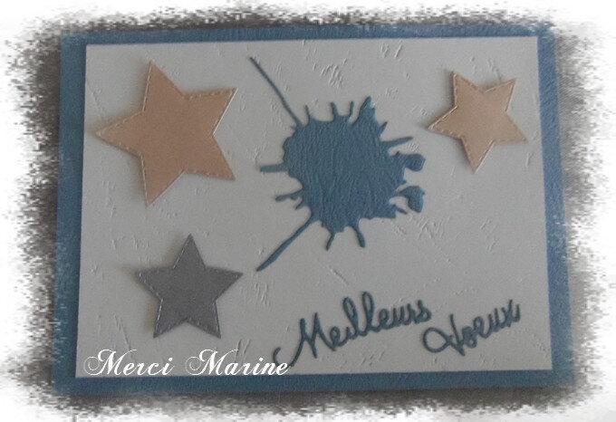 180112 Marinescrap