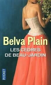 Les_c_dres_de_beau_jardin_de_Belva_PLAIN
