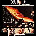 Outland, loin de la terre (peter hyams - 1981)