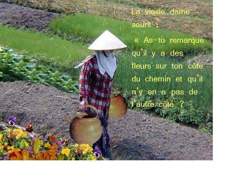 Le_pot_f_l__10
