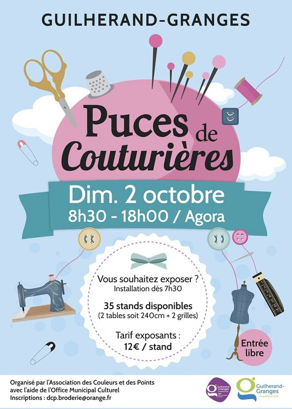 Affiche_puces_couturieres_07500_2016