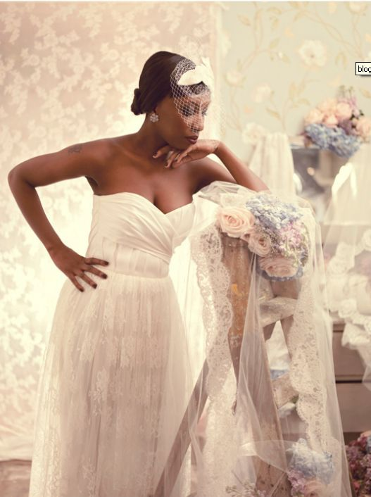 Modern_bride6