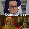 ps hollande humour grosse tache