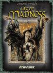 A_bit_of_Madness_full