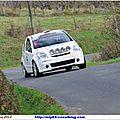 Monts_Coteaux_2012_1088C
