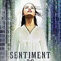 Sentiment 26 de gemma malley