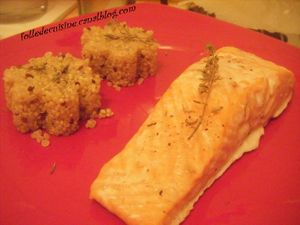 quinoa_au_saumon1