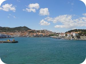 19_Port_Vendres__port_fruitier_