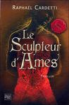 sculpteur_d_ames