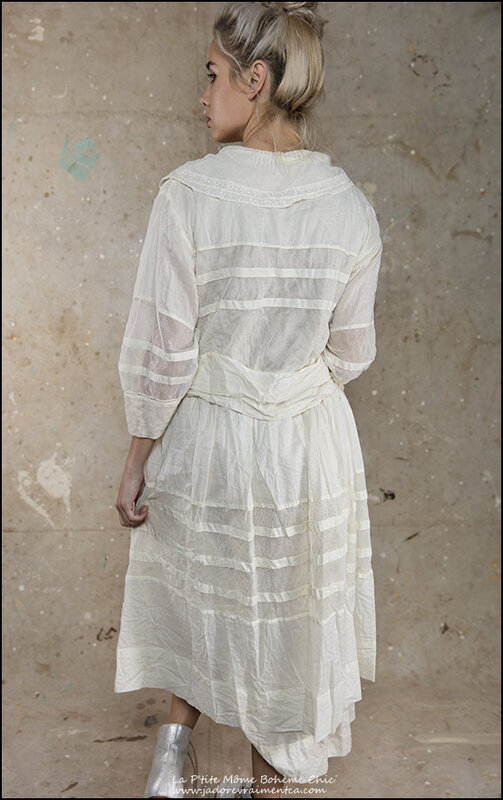 Marlowe Dress 379 apparition.jpg