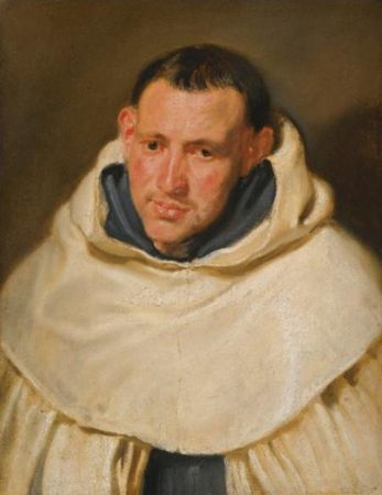 PORTRAIT_OF_A_CARMELITE_MONK__HEAD_AND_SHOULDERS