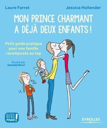 prince charmant Eyrolles EzEvEl
