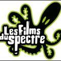 Festival Européen du Film Fantastique de Strasbourg 2008