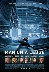 man-on-the-ledge