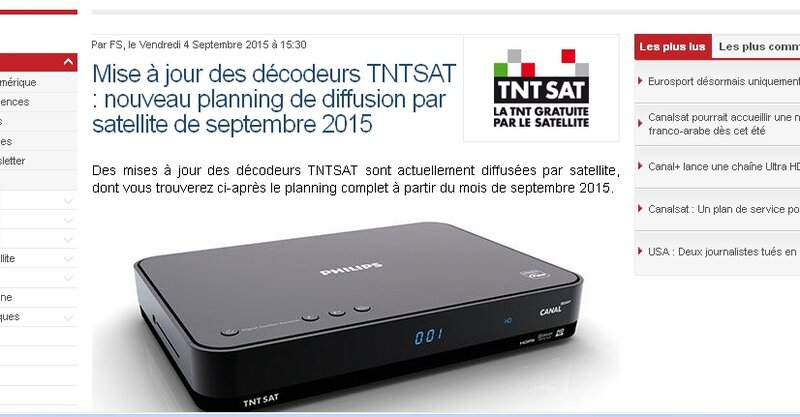 TNT_SAT_Mise___jour_d_modulateurs_septembre_2015