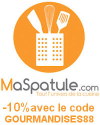 codepromo_GOURMANDISES88