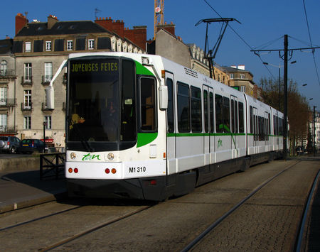 Nantes_2008_215
