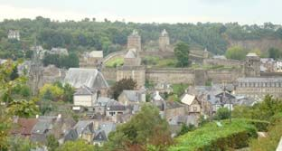 FOUGERES4
