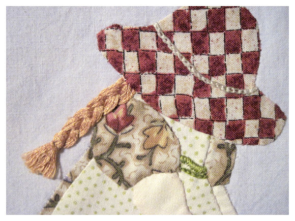 patch_sunbonnet_063M