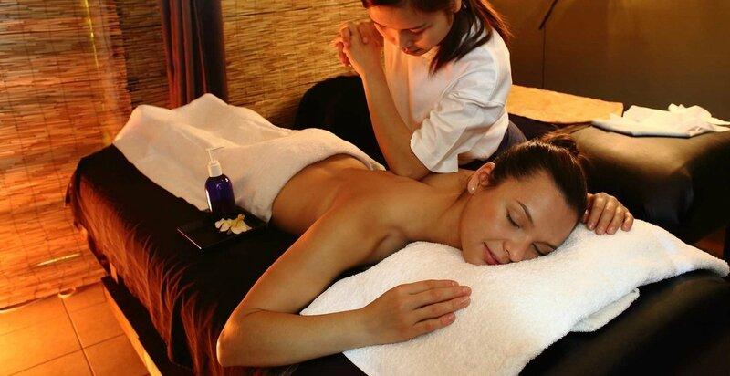 les-bienfaits-du-massage-thaïlandais-1435568656095