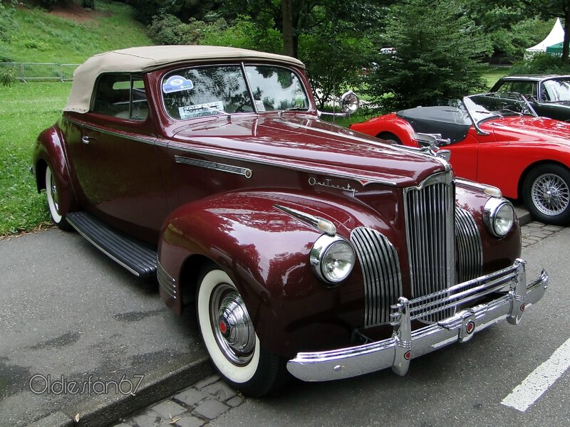 packard-120-convertible-1941-a