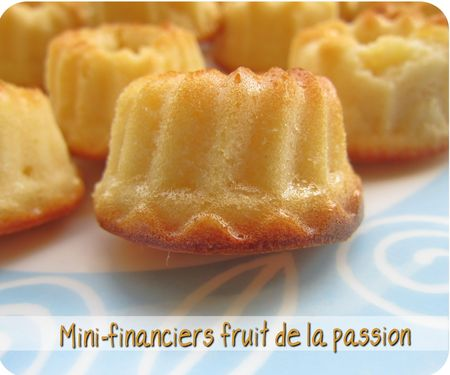 mini-financiers (csrap3)