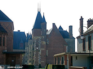 Chateau_de_Gien