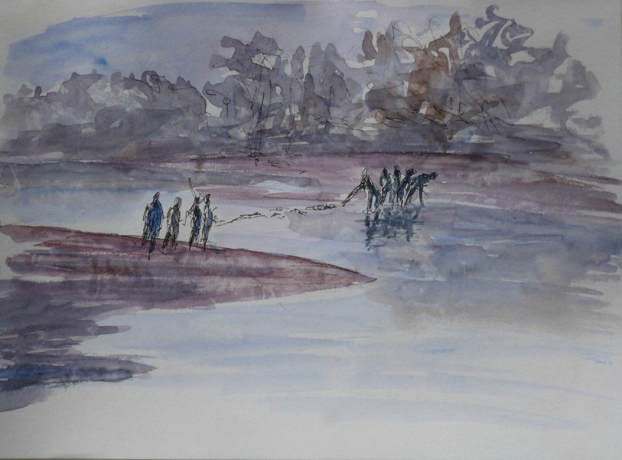 01-Dombes-peche-etang-1