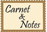 carnets-notes