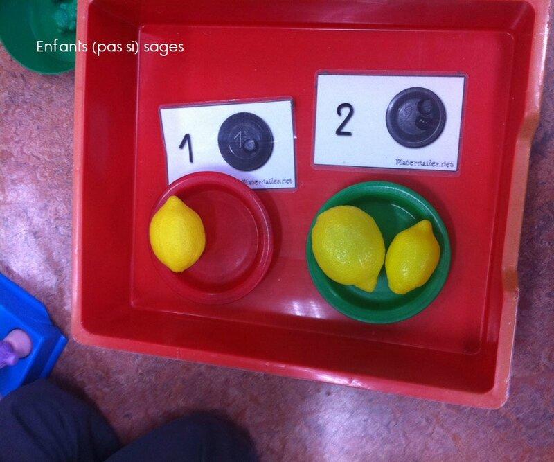 1-2-fruits