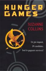 hunger-games,-tome-1---hunger-games-337660