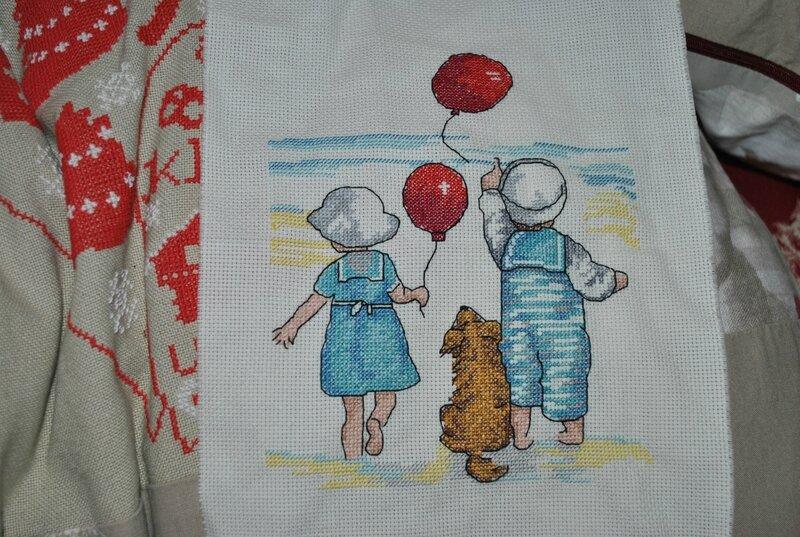 couple ballons 3
