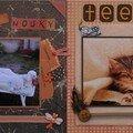 Les pages de Nouky