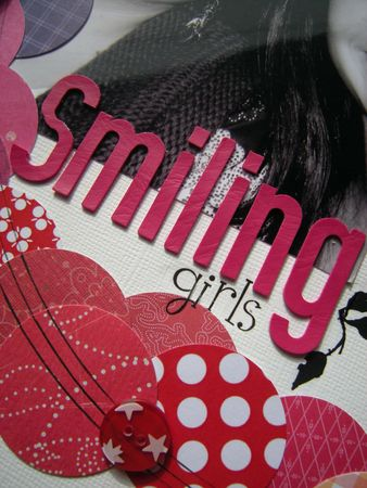 Smiling_girls__1_