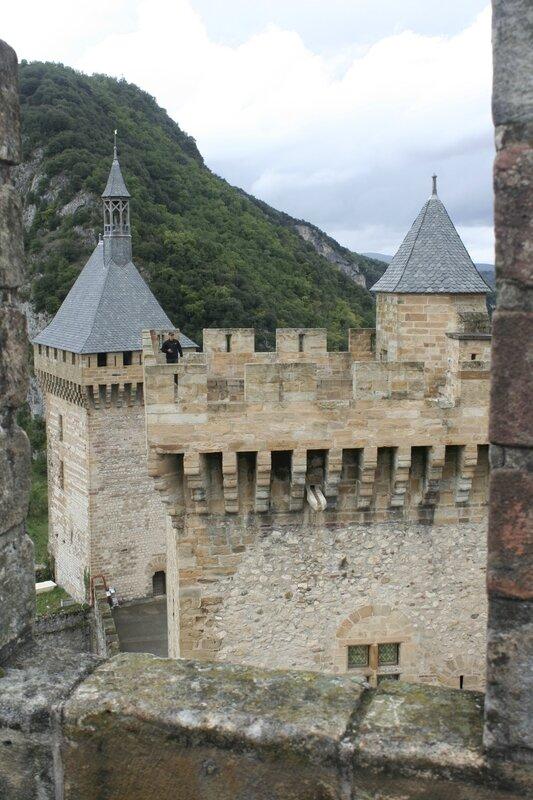 Foix 146