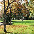20141029 jardin public En automne