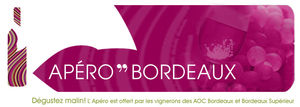 bandeau_apero_bordeaux