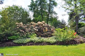 Jardins_de_callunes_0113