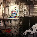 49-Hopare, Zede, Milouz Tag'n Tof_2813