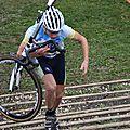 037 Romain Seigle ( CVAC Vienne 1er )